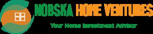 Logo of https://www.nobskaventures.com