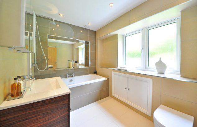 Bathroom Needs 4 signs that your bathroom needs renovationnobska home ventures